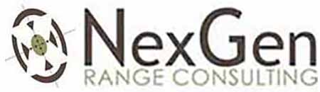 NextGen Range Consulting